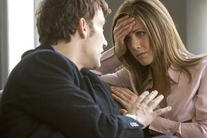 Не получаю удовольствия от близости с мужем: 5 причин, которые приводят к типичной проблеме (и способы ее решить)