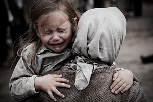 7 способов воспитания, которые сделают из ребенка тирана или жертву в будущем