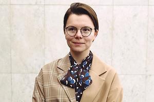 «Годы совместной жизни»: молодая жена Петросяна накинулась на Степаненко