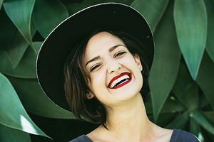Как пользоваться зубной нитью, или Вся правда о флоссах