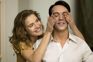 Как влюбить в себя любого мужчину: что говорят астрологи