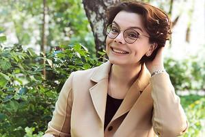 «Love»: Татьяна Брухунова похвасталась новым золотым кольцом