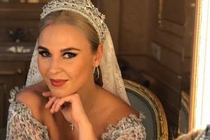 Пелагея официально подала на развод с Иваном Телегиным