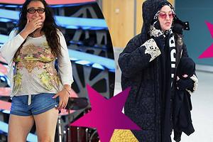 От Лолиты до Мадонны: 8 звезд 50+, которые одеваются, как подростки (но не у всех получается)