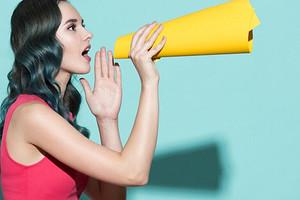 Beauty-новинки: 10 средств, которые нужно обязательно попробовать