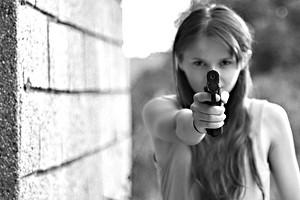 Речевая самооборона: 2 способа интеллигентно поставить человека на место