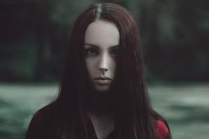 Спросили у психолога: в чем причины чувства страха и тревоги