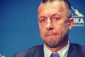 Один из богатейших людей России Дмитрий Босов покончил с собой