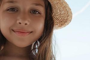 Вместо дурацкой панамки: 7 классных альтернатив для девочки