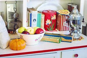 10 полезных продуктов, которые всегда должны быть у тебя на кухне