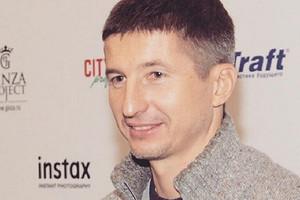 Бывший муж Юлии Началовой сумел вернуть украденный мошенниками 21 миллион рублей