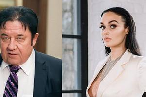 «Меня тоже домогались»: Алена Водонаева назвала имя продюсера, который намекал ейна«близкий личный контакт» (видео)