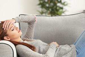 12 симптомов рака, которые многие игнорируют