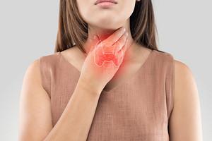 4 основных правила питания при гипотиреозе (разбираемся вместе с экспертом)
