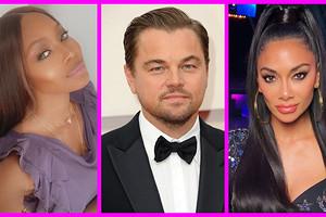 5 звезд за 40, которые все еще мечтают создать семью