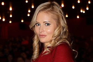 Дана Борисова обвинила Анастасию Волочкову в эскорте