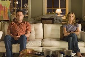 Что делать, если муж не хочет разводиться: как мирно разойтись по закону
