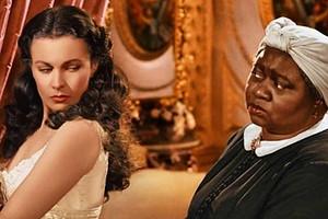 Фильм «Унесенные ветром» удалили свидеосервиса HBO Max из-за спорных расовых тем (видео)