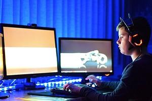 Дети и Интернет: 3 самых важных правила безопасности в сети (и как их донести до ребенка)