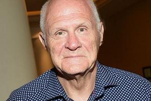 На 79-м году жизни от коронавируса умер писатель-сатирик Анатолий Трушкин