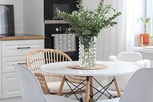 10 способов освежить интерьер любой квартиры (даже съемной)