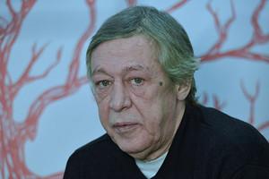 Родственники погибшего водителя откажутся от денег Ефремова