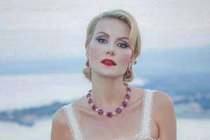 «Был кормилец»: Рената Литвинова поддержала родственников Ефремова
