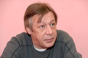 Семья погибшего водителя не приняла запоздалые извинения Ефремова