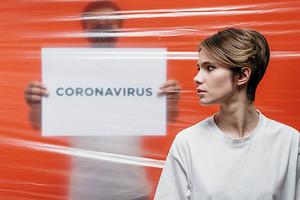 Даже не заметила: 7 неочевидных признаков того, что ты уже переболела коронавирусом