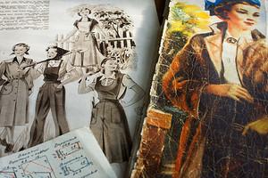 Актуально и спустя 50 лет: 8 советов по стилю из советских журналов