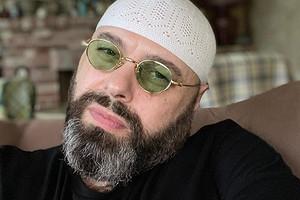«Яжил ваду»: Максим Фадеев рассказал, как артисты его использовали