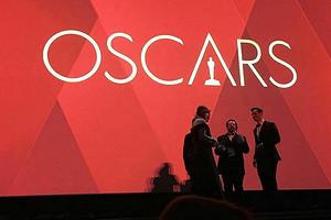 Церемонию «Оскар» перенесли надва месяца из-за коронавируса