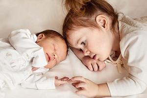 9 детских фото, о которых ты будешь жалеть, если не сделаешь