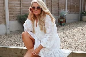 5 ошибок девушек plus-size при выборе одежды, которые мешают выглядеть красиво