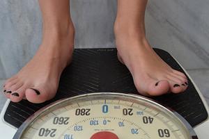 Ешь и худей: 12 продуктов, ускоряющих обмен веществ
