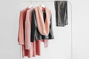 7 вещей в гардеробе женщины, которые должны быть качественными и дорогими