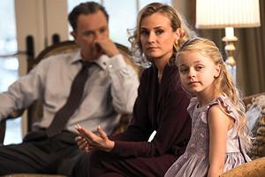 5 неправильных моделей семьи, которые родители закладывают в детстве