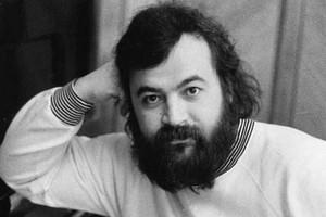 Умер автор хита «На заре» и клавишник «Альянса» Олег Парастаев (видео)