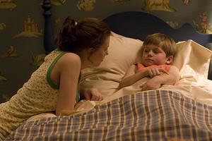 8 простых способов, как отучить ребенка от совместного сна без слез и нервов