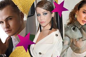 7 звезд, которые переплюнули свои вторые половинки и стали популярнее них