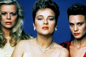 «Санта-Барбара» спустя 36 лет: как сейчас выглядят красавицы мыльной оперы