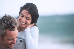 Отношения с нуля: главные убеждения, о которых пора забыть женщинам за 40