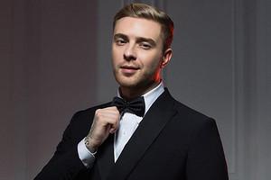 Егор Крид обогнал Тимати по доходам в списке Forbes