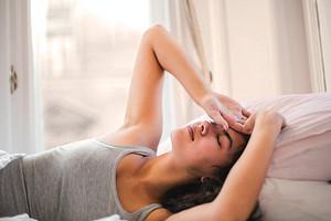 Метеозависимость: 7 способов избавиться от мучительных симптомов
