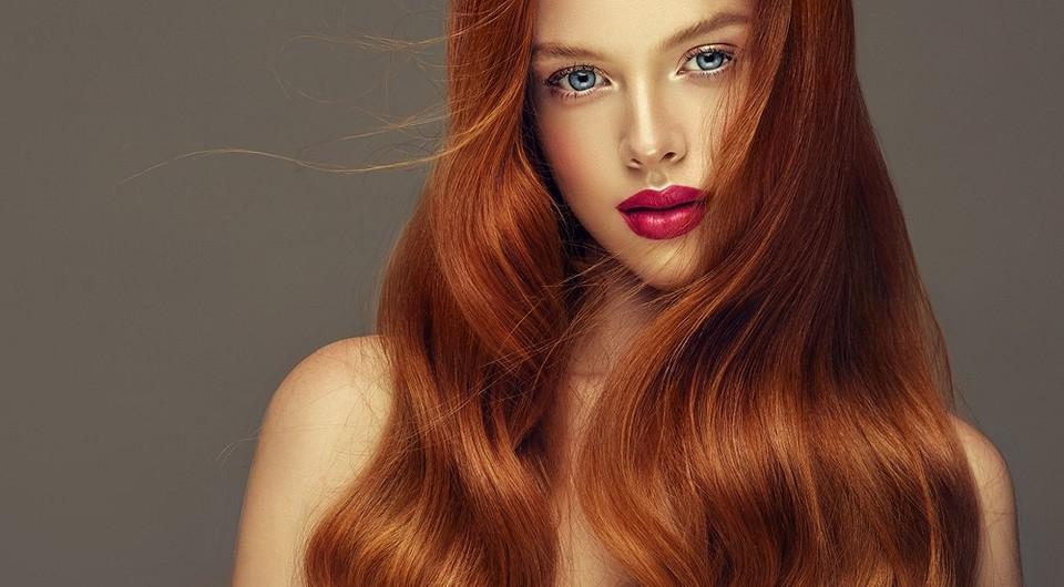 Как подобрать цвет волос к лицу, чтобы потом не пожалеть (20 примеров для каждого типа внешности)