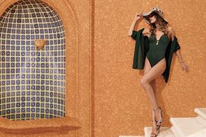 Что носить этим летом: 9 модных вещей не дороже 3 000 рублей