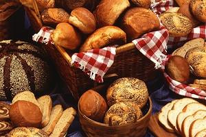 Какой хлеб точно можно есть на диете (и 3 меню, которые помогут сбросить до 5 кг за несколько дней)