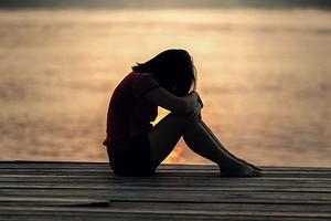 Экспресс-встряска: 18 способов справиться со стрессом за 5, 10 и 30 минут