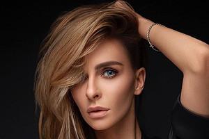 Екатерина Варнава рассказала о первой ссоре с новым парнем