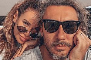 Айза Анохина официально разводится со вторым мужем (и делит бизнес)